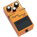 Boss DN-2 Dyna Drive « Guitar Effects