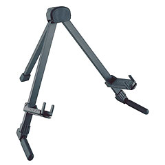 K&M 17550 Memphis Travel « Instrument Stand