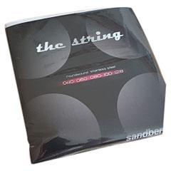 Sandberg 40-128 « Electric Bass Strings