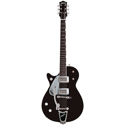 Gretsch Original G6128TLH Duo Jet BK