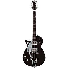 Gretsch Guitars Original G6128TLH Duo Jet BK
