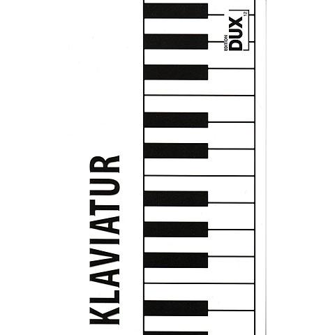 Dux Klaviatur