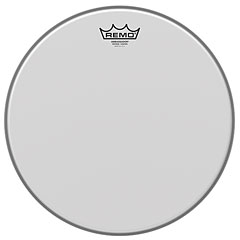 "Remo Ambassador Vintage A Coated 14"" Tom Head « Tom Drumhead"