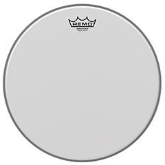Remo Ambassador Vintage A VA-0114-00 « Δέρματα snare