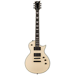 ESP LTD EC-401 OW « Electric Guitar