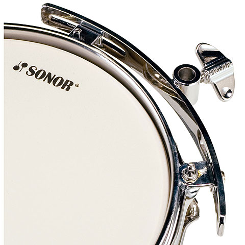 Sonor Jungle JTH