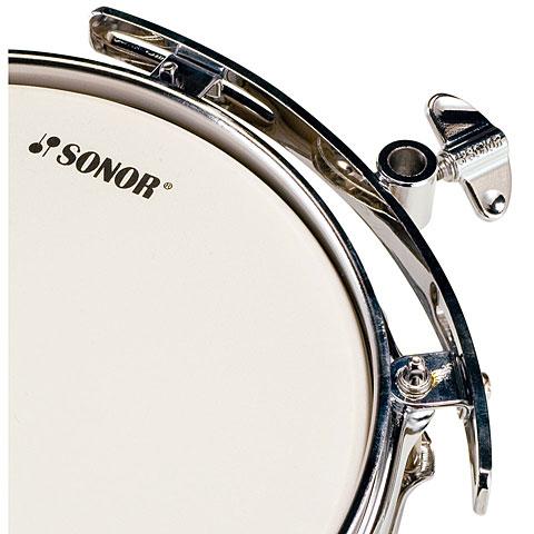 Sonor Jungle Snare Adapter