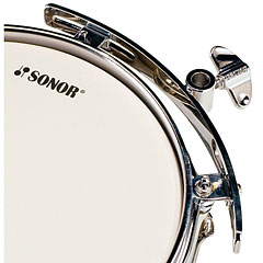 Sonor Jungle Snare Adapter « Perches/extensions percussion