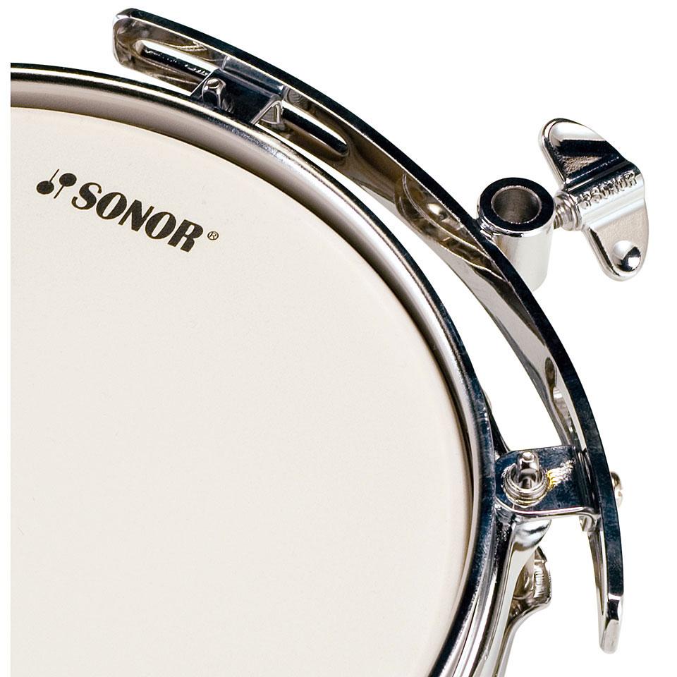 Drumhardware - Sonor Jungle Snare Adapter Sonstige Hardware - Onlineshop Musik Produktiv