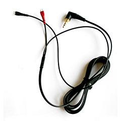 Sennheiser HD 25 Ersatzkabel « Kopfhörer