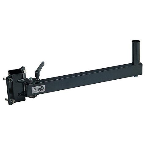 Luidspreker accessoires K&M 24150 Speaker Mount