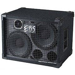 EBS NeoLine 210 « Box E-Bass