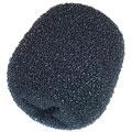 Mikrofonzubehör Sennheiser MZW3 Microphone Windshield