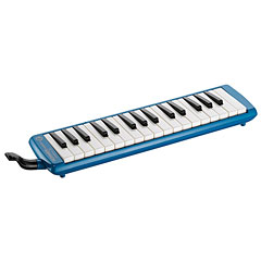 Hohner Student 32 Blue « Melodica