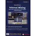 DVD Tischmeyer Internal Mixing Vol.2, DVDs
