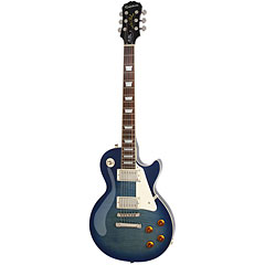 Epiphone Les Paul Standard Plustop Pro TL « E-Gitarre