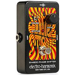 Electro Harmonix Nano Stone « Effets pour guitare électrique