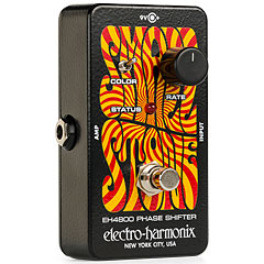 Electro Harmonix Nano Stone « Pedal guitarra eléctrica