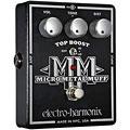 Electro Harmonix XO Micro Metal Muff « Effektgerät E-Gitarre