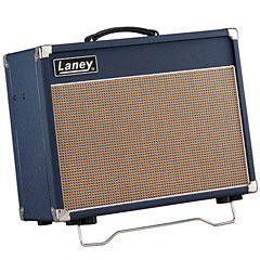 Laney Lionheart L5 T112 « E-Gitarrenverstärker