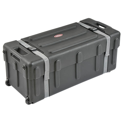 Case para hardware SKB Mid-sized Drum Hardware Case 32''