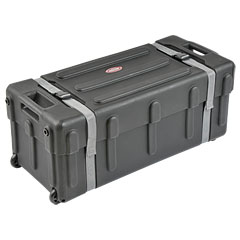 "SKB Mid-sized Drum Hardware Case 32"" « Case para hardware"