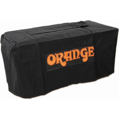 Cubierta amplificador Orange Rockerverb 50 Top Cover