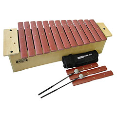 Sonor Global Beat Alt AXCB F « Xylophone