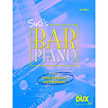 Dux Susi´s Bar Piano Bd.3 « Music Notes
