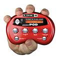 Multi-effets guitare électrique Line 6 Pocket POD