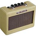 Miniförstärkare Fender Mini '57 Twin-Amp