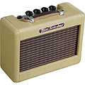 Fender Mini '57 Twin-Amp « Mini Amp