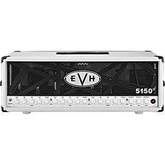 EVH 5150 III HD Ivory « Topteil E-Gitarre