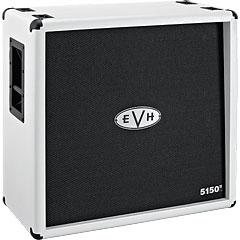 EVH 5150 III 412 Ivory « Pantalla guitarra eléctrica