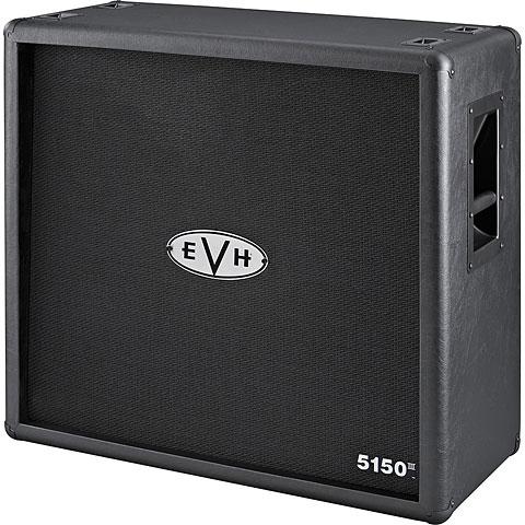 EVH 5150 III 412 Black