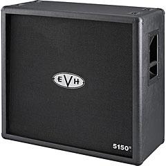 EVH 5150 III 412 Black « Box E-Gitarre