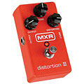 MXR M115 Distortion III « Effetto a pedale