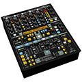 Mesa de mezclas DJ Behringer DDM 4000 Digital Pro