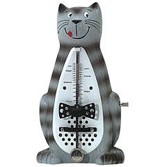 Wittner Cat Metronome « Metrónomo