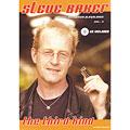 Play-Along Artist Ahead Blues Harmonica Playalongs Vol.3