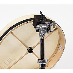 Schlagwerk RTH20 Frame Drum Holder