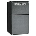 Recording Tool Randall Isolation Cabinet 12''