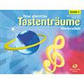 Music Notes Holzschuh Meine allerers.Tastenträume 1