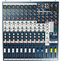 Mischpult Soundcraft EFX8