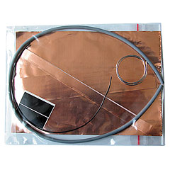Göldo EL900 Professional Shield