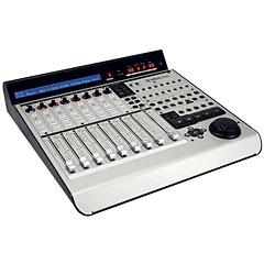 Mackie Control Universal Pro Demo « MIDI-контроллер
