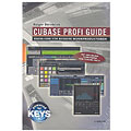 PPVMedien Cubase Profi Guide « Technical Book