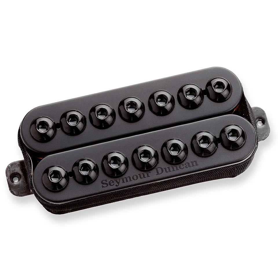 Seymour Duncan 7 - saitig Invader 7 String, Bridge « Electric Guitar ...