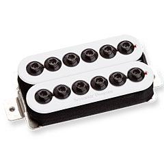 Seymour Duncan SH8N-WH Invader, Neck « Micro guitare électrique