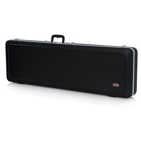 Koffer E-Bass Gator GC-Bass